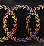 Lateralus (Limited Edt.)