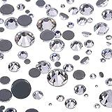 e0c8208bf9f1 ▷ Mejor Piedras Cristal Opiniones 2019 - Iberometal