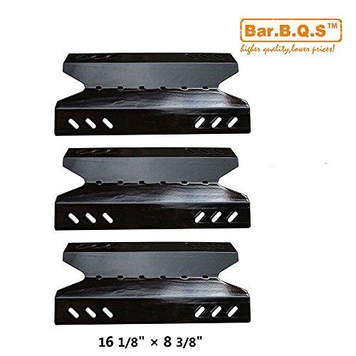 barbqs-96431-3pack-porcelaine-acier-heat-plate-remplacement-pour-bbq-pro-bq05041-28-bq51009-kenmore-