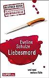 ISBN 3731009064