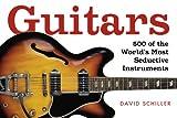 Guitars: a Celebration of Pure Mojo