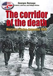 The corridor of Death by Georges Bernage (2015-10-09)