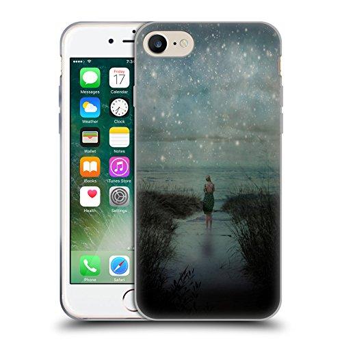 ufficiale-olivia-joy-stclaire-cielo-pieno-di-stelle-oceano-cover-morbida-in-gel-per-apple-iphone-7