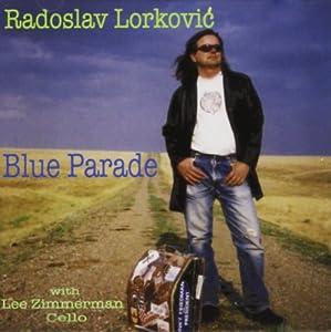Radoslav Lorkovic In concerto