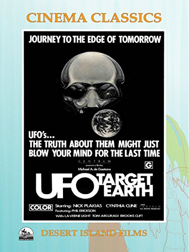 ufo-target-earth-ov