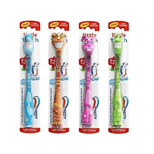 aquafresh-little-teeth-toothbrush-3-5-years-colour-design-sent-at-random