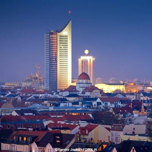 reiseschein-gutschein-3-tage-urlaub-im-days-inn-leipzig-messe-hotel-in-leipzig-erleben