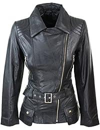 53da274eb4773 Amazon.fr   bordeaux pantalon - Manteaux et blousons   Femme   Vêtements