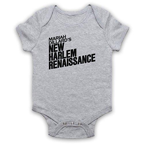 luke-cage-mariah-dillards-new-harlem-renaissance-babystrampler-grau-6-12-monate