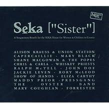 "Seka (""Sister"")"