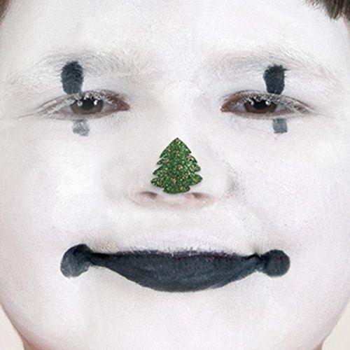 ProKnows Clownwekzeugspritze Tipps - Weihnachten (Clown-nase Proknows)
