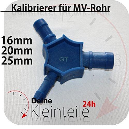 Calibratore multistrato usato vedi tutte i 54 prezzi for Come collegare pex pipe al rame