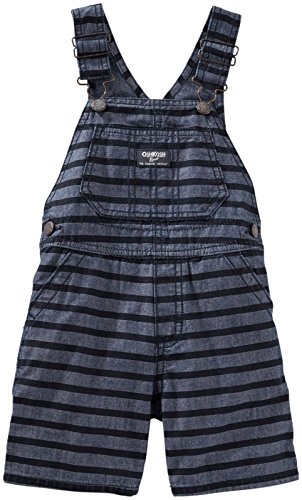 oshkosh-bgosh-boys-shorts-grey-86-cm-92-cm