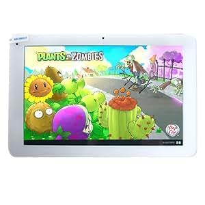 Cube U30GT - Tablette tactile 10 pouces - Dual Core 1.6 GHz - 32Go ROM - 1Go RAM - Bluetooth - WIFI - HDMI - Dual camera