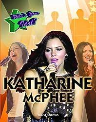 Katharine McPhee (Who's Your Idol?)