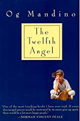 Twelfth Angel (English Edition) Format Kindle