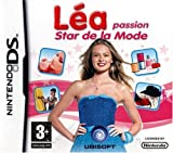 LEA PASSION STAR DE LA MODE