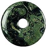 ELDARIT Kabamba-Rhyolith Donut 30 mm