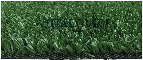 Zoom IMG-3 italfrom prato sintetico 7 mm