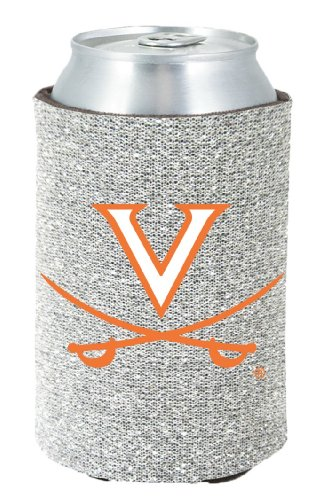 virginia-cavaliers-kolder-kaddy-can-holder-glitter