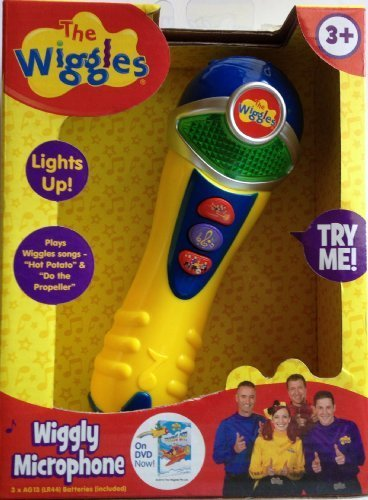 the-wiggles-wiggly-microphone-by-wicked-cool-toys-toy-english-manual