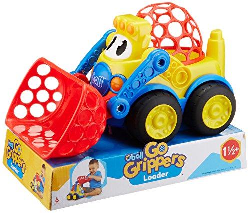 oball-go-grippers-loader
