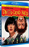 Drop Dead Fred (Blu Ray) [Blu-ray]