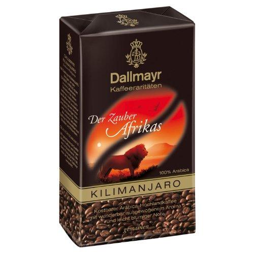 dallmayr-kilimanjaro-ground-coffee-250g