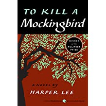 ‏‪To Kill a Mockingbird‬‏
