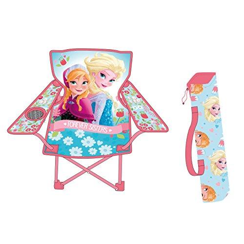 Kinder Campingstuhl AUSWAHL Spiderman Hello Kitty Minnie Maus Klappstuhl Stuhl Sessel Gartenstuhl...