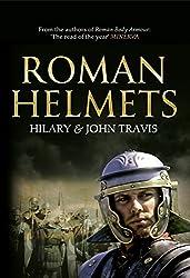 Roman Helmets (English Edition)