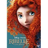 Brave Ribelle - Collection Edition