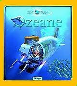 Ozeane (insider Wissen)