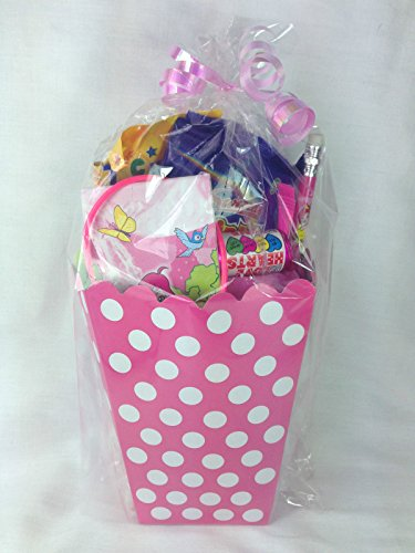 childrens-pre-filled-party-treat-bags-party-treat-boxes-5-pack-pink