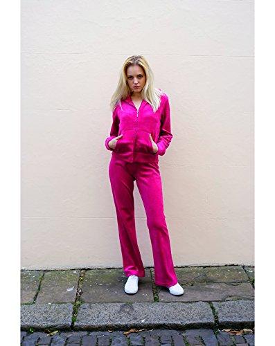 ensemble-de-survetement-sweat-a-capuche-et-bas-en-velours-pour-femme-80-coton-20-polyester-rose-s