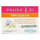 PausaLei Menopausa
