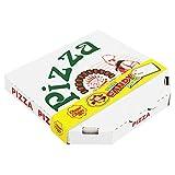 Chupa Chups Mini Candy Pizza
