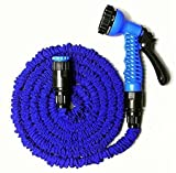 KANTHI 75 FT Expandable Garden Hose And 7-Pattern - Best Reviews Guide