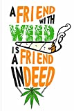 Weed Posters - Best Reviews Guide