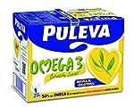 Puleva Omega 3 Original - Pack...