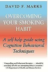 Overcoming Your Smoking Habit (Overcoming Books)