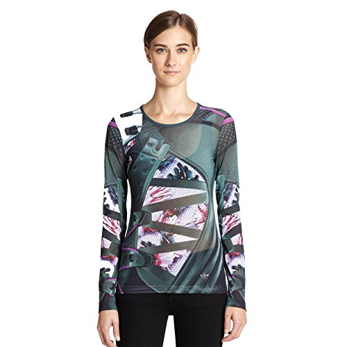 adidas-x-mary-katrantzou-womens-digital-print-mesh-long-sleeve-top-14uk