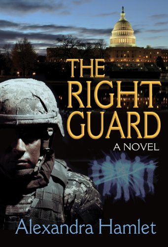 the-right-guard
