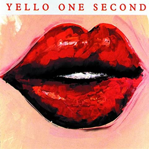 One Second (Remastered 2005)