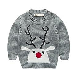 Su ter para Ni os Navidad...