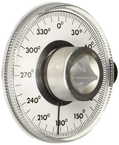 KD Werkzeuge KDT3336 Torque Winkelmesser