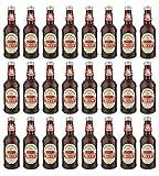 Fentimans Ginger Beer 275ml (Pack of 24)