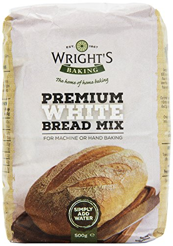 wrights-baking-premium-white-bread-mix-500-g-pack-of-10