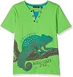 Blue Seven Jungen T-Shirt Rundhals