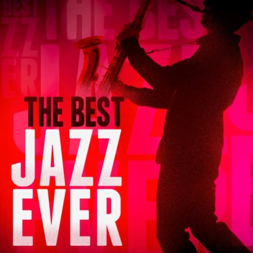 The Best Jazz Ever